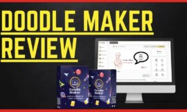 Review Best Doodle Maker Special Discount & Its Features In 2021