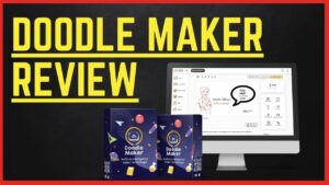 Read more about the article Review of Best Doodle Maker Special Discount & Its Features Now In 2021