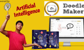 Best Video Creation Software by Doodle Maker Review [2021]