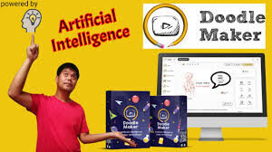 Read more about the article Best Video Creation Software by Doodle Maker Review [2021]