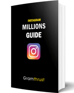 Read more about the article Review of Best Instagram Millions Guide for Most Instagram Followers in 2021?
