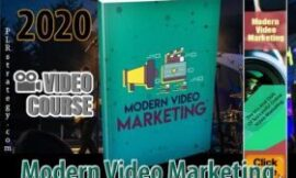 Digitally Success with Modern Video Marketing Course In 2021 – Best Review