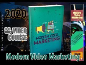Read more about the article Digitally Success with Video Marketing Course In 2021 – Best Review