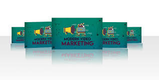 You are currently viewing Video Marketing Online to  Become Successful – Strategic Video Course in 2021