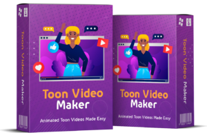 Read more about the article Toon Video Maker – Review of Best Animated Video Maker in 2021