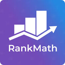 Free WordPress Plugin-Rank Math for Optimization (SEO) – Review [2021]