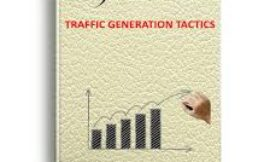 Review 9 Giant Top Traffic Generation Strategies to Bring Free Traffic in Your Website – Best By Alex Smith