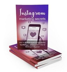 Powerful Tips on Instagram Marketing Secrets for Engaging Audience – Review [2021]