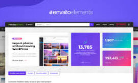 Envato Elements – Review 2021 What are Envato Elements Unlimited Download Benefits?
