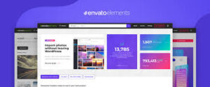 Read more about the article Envato Elements – Review 2021 What are Envato Elements Unlimited Download Benefits?