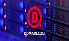 Domain.com, Best Website Domain Name and Hosting to buy in 2021