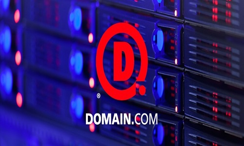 Read more about the article Best Website Domain Name and Hosting to Buy From Domain.com in 2021