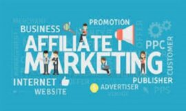 Best Way to Know Affiliate Marketing Success To Make Money Now in 2021