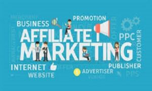 Read more about the article Best Way to Know Affiliate Marketing Success To Make Money Now in 2021