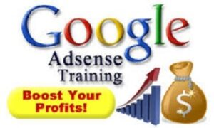 Read more about the article 6 Best Topics on Increasing Revenue with Google AdSense Login in 2021