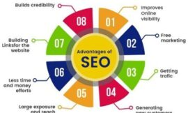 Search Engine Optimization! Tactics to Improve Website Ranking Now in 2021
