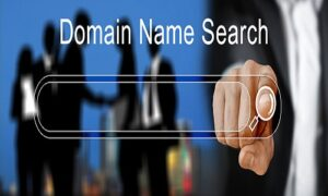 Read more about the article Domain Name Search, How To Get Best Domain Name Now 2021?