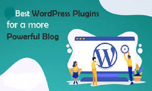Read more about the article How To Use The Best WordPress Plugins For Blogs To Desire In 2021