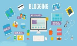 Blogging Definition And Best Way To Make Money By Blog In 2021