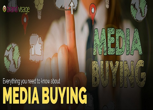 Read more about the article How Become Media Buying Master to Get More Traffic in Website 2021?