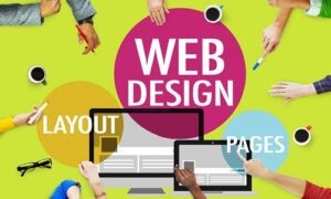 Read more about the article Best Website Design, Tips & Tricks How to Build Your Website in 2021