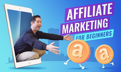 Read more about the article How about Affiliate Marketing Function and Its Benefits in 2021