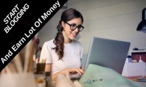 Read more about the article Best Ways How to Make More Money Online As Bloggers in 2021?