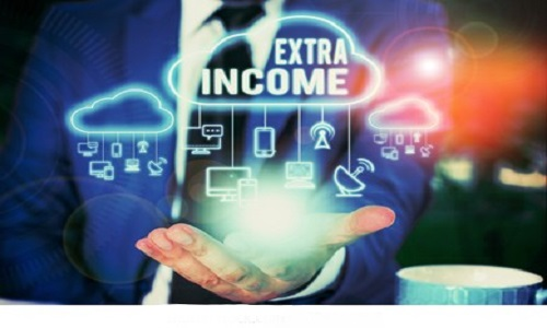 Read more about the article What's the Easy and Best Way to Earn Extra Income from Home in 2021?
