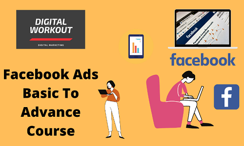 Read more about the article How Facebook Ads are Helpful to Grow Online Business in 2021 – Review