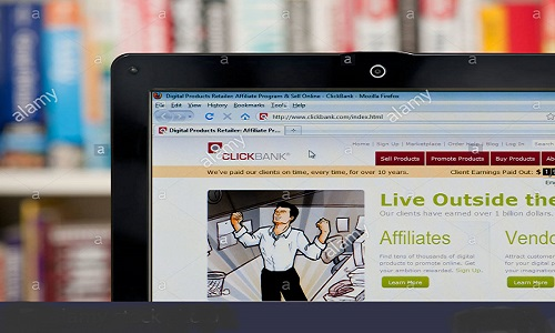 Read more about the article ClickBank in 2021? The Best Basic Knowledge about ClickBank Function and Benefits