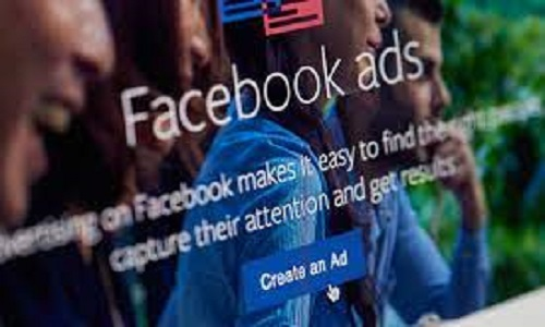 You are currently viewing Facebook Ads Course to Generate More Leads and Increase Profits in 2021