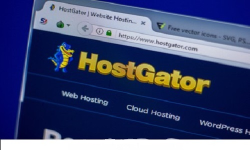 Read more about the article 5 Ways Hostgator Can Increase Online Business And Helps to Get Traffic in 2021