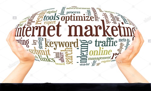 Read more about the article More Useful Tips on How Become Best Internet Marketing Expert in 2021?